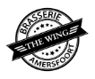 Brasserie The Wing